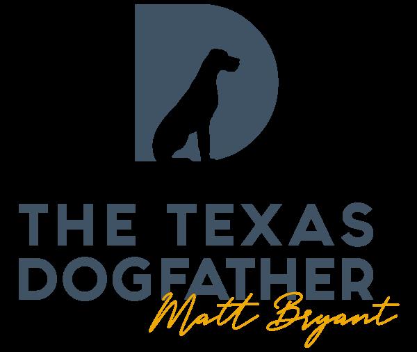 Texas Dog Father